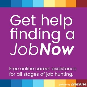 JobNow database